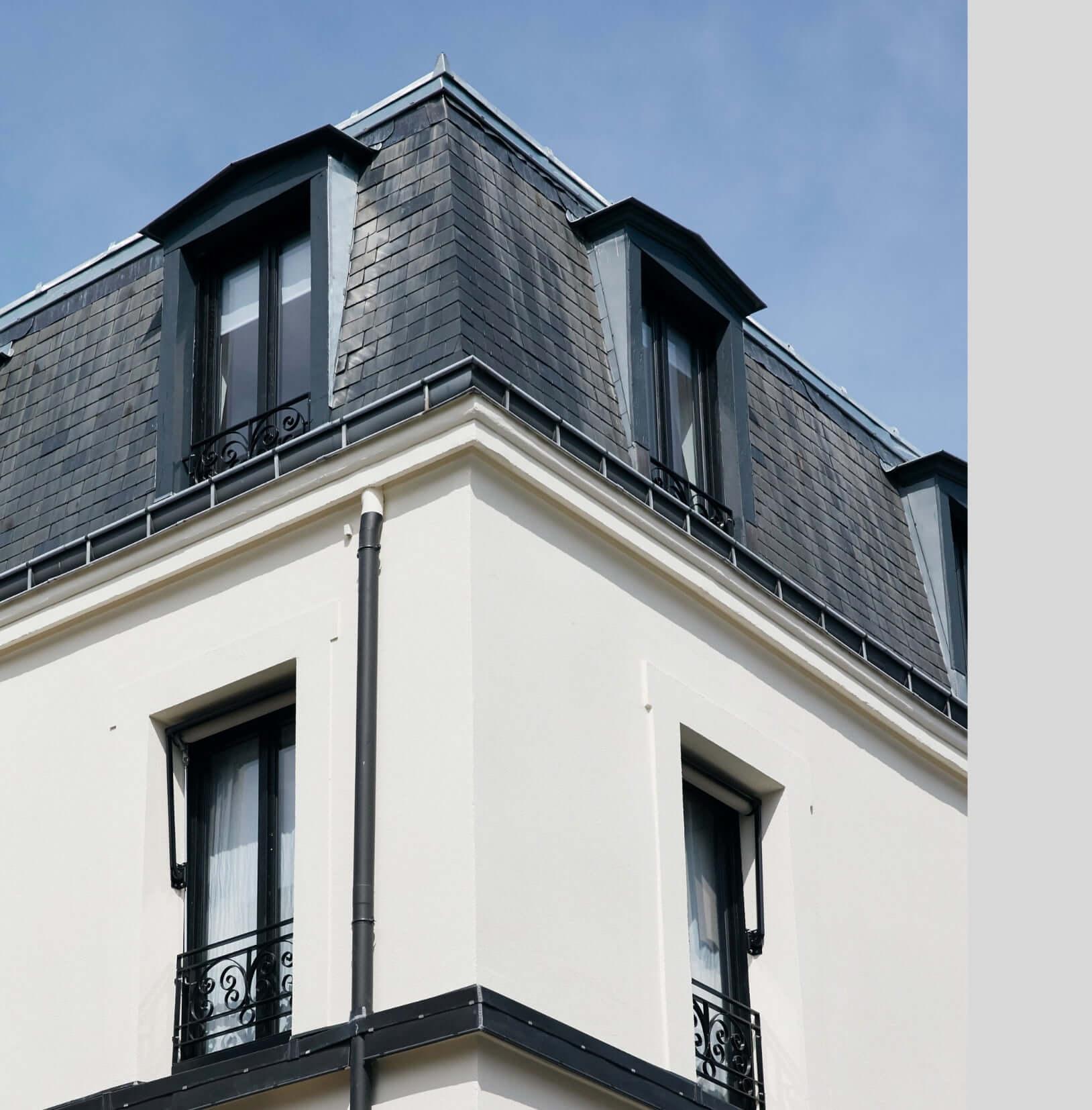 Boulogne-Galia-2021-1