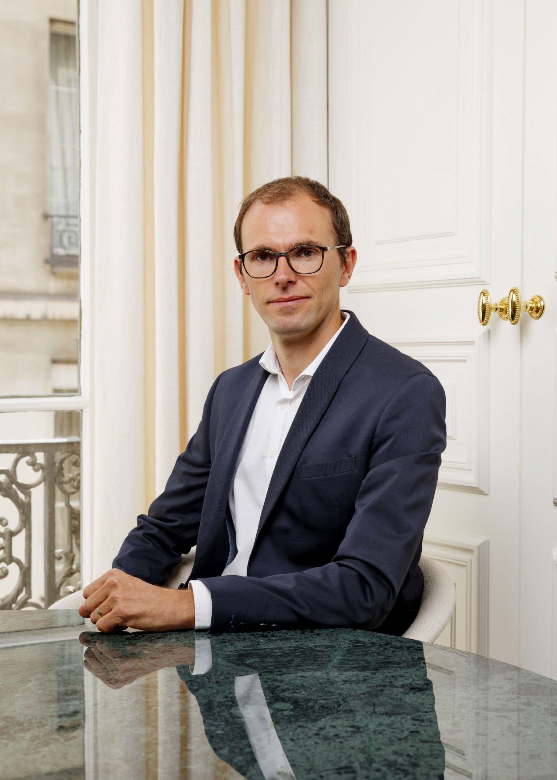 Etienne-SERGENT