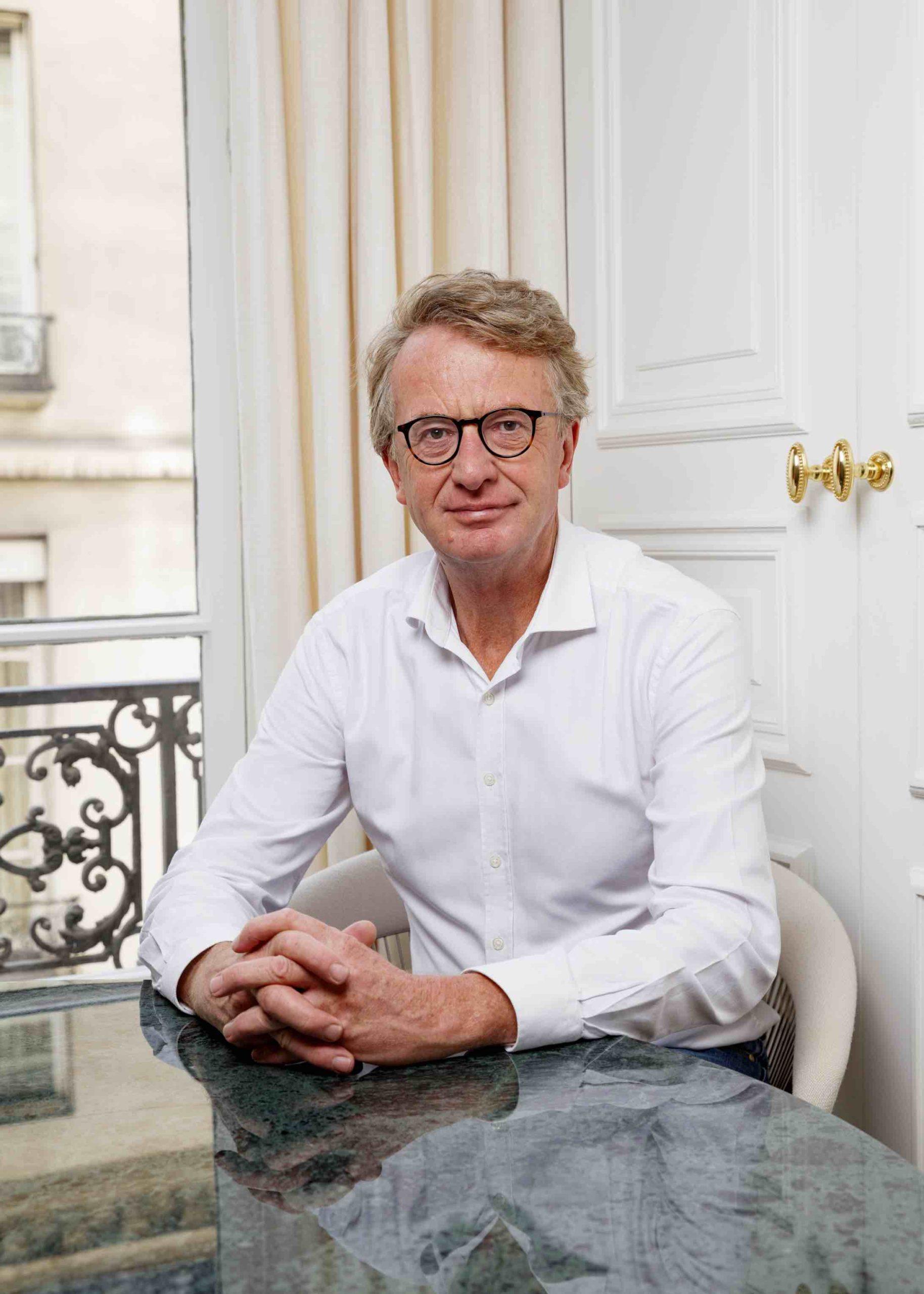 Jean-Olivier-GODART
