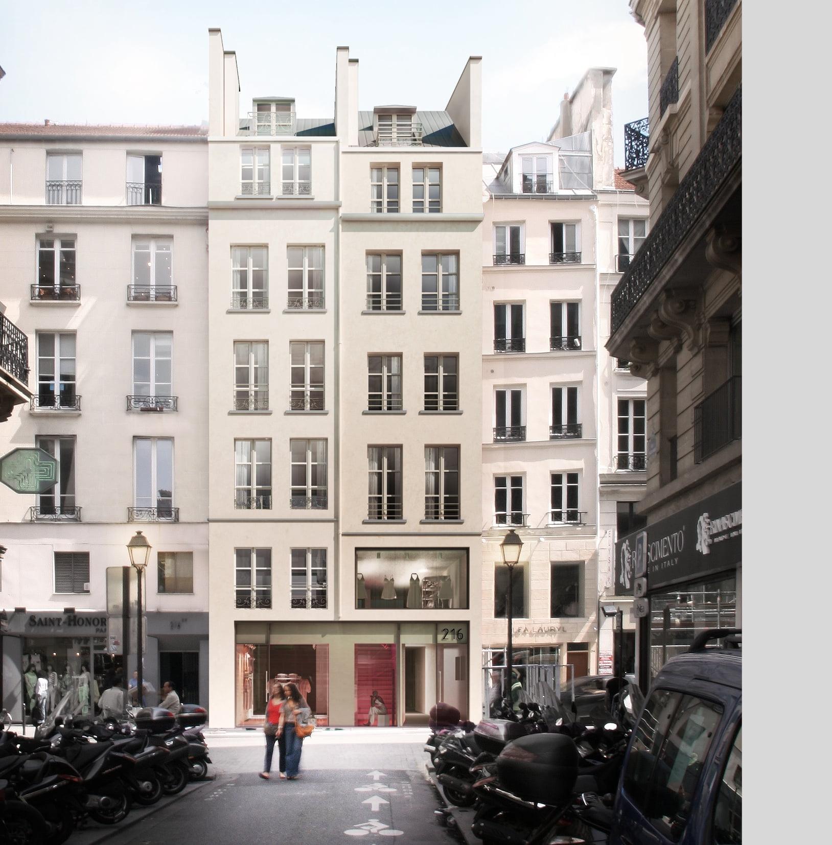 Rue-Saint-Denis-GALIA