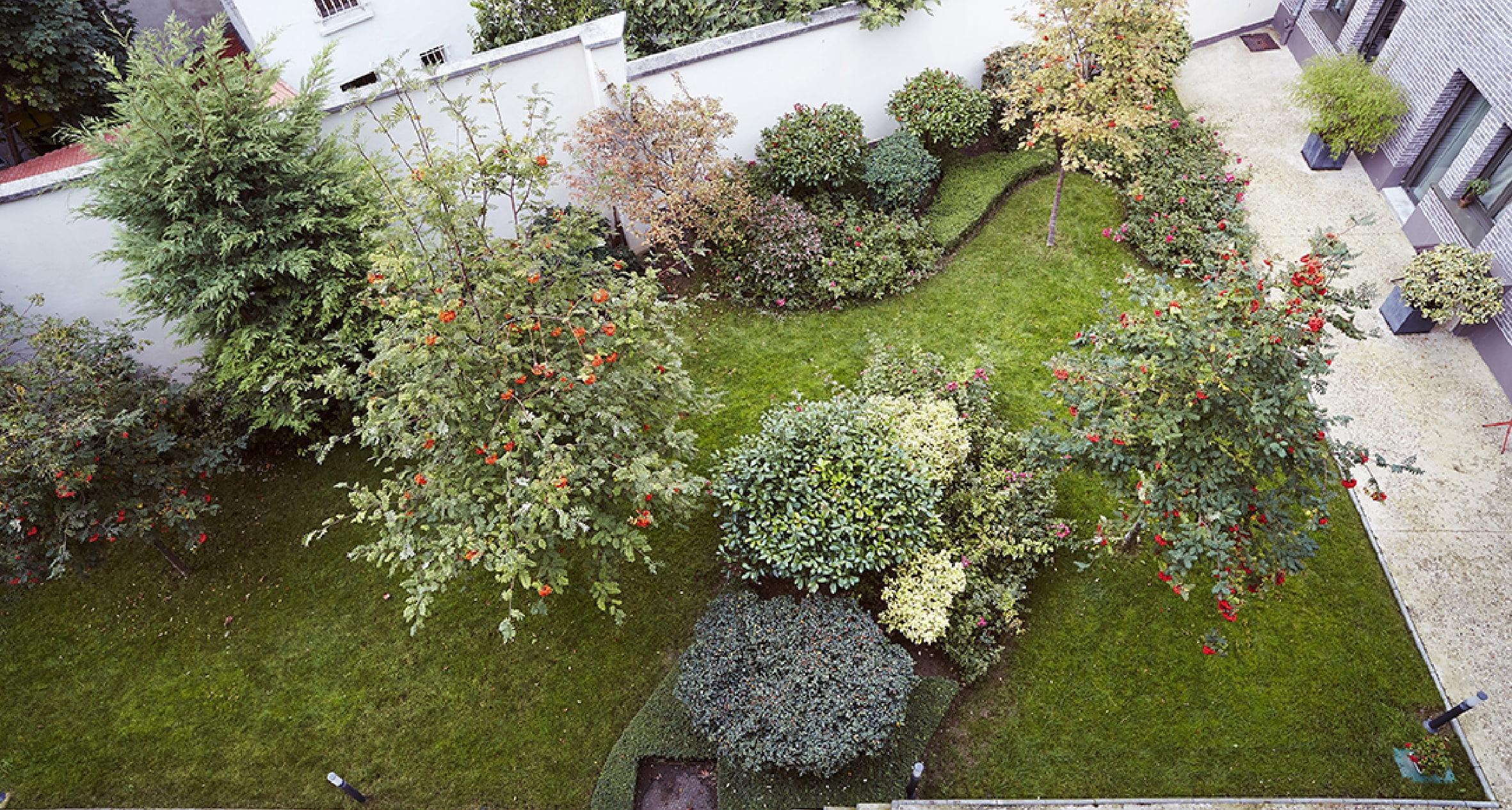 jardin-mouzaia-Galia