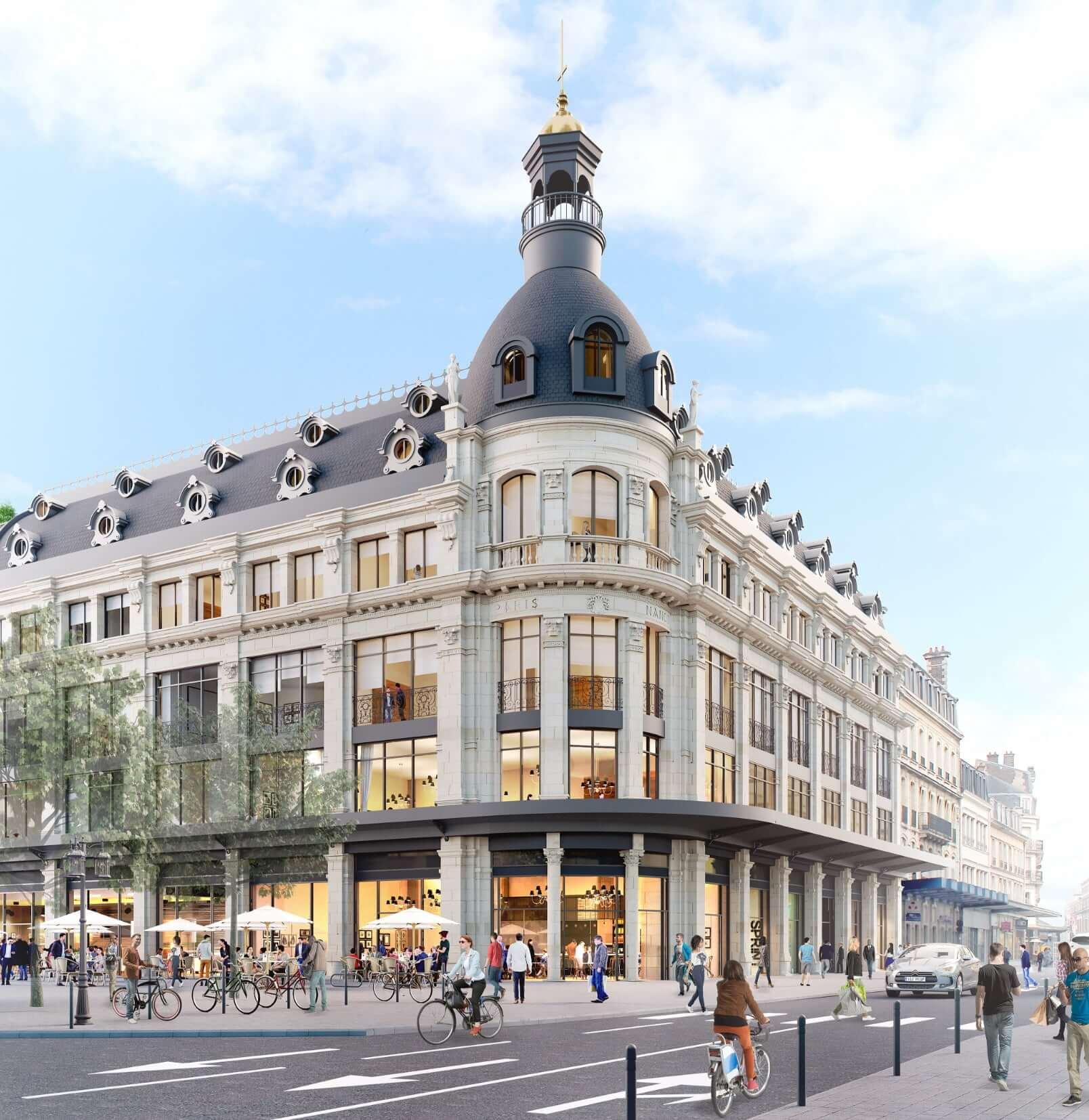 magasins-réunis-de-Troyes-Galia-2021-1